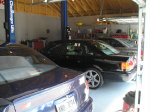 Audi Dealership Atlanta >> JOHNS GARAGE AND AUDI PAGE