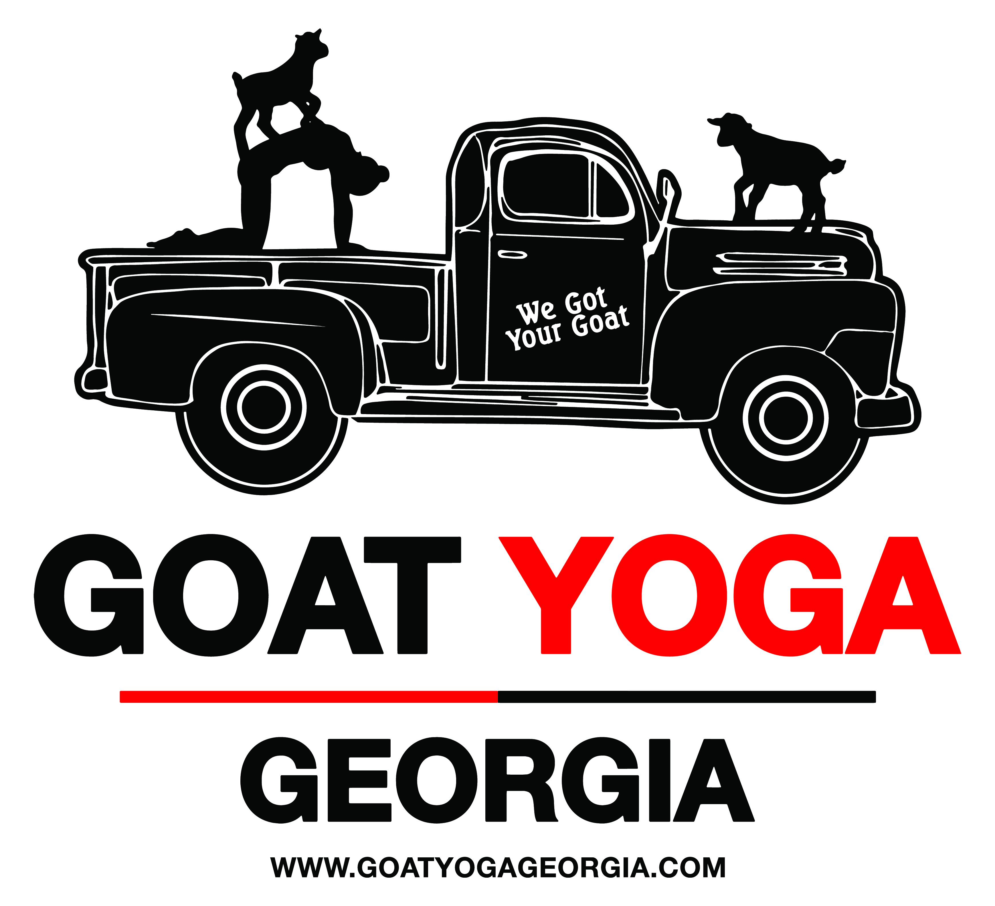 new.goatyoga.jpg